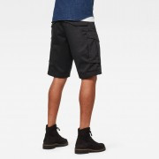 G-Star RAW Rovic Relaxed Short - 31