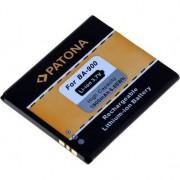 PATONA baterie pro mobilní telefon Sony BA900 1800mAh 3,7V Li-Ion