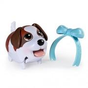Chubby Puppies Single Pack St Bernard