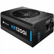 Sursa Corsair HX1200i ATX 1200W