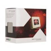 AMD FX 6350 X6 3,9GHz AM3+ Box - W ratach płacisz tylko 350,84 zł! - odbierz w sklepie!