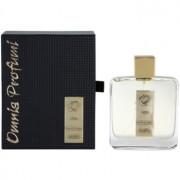 Omnia Profumo Oro eau de parfum para mujer 100 ml