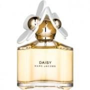 Marc Jacobs Daisy eau de toilette para mujer 100 ml