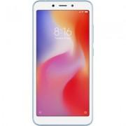 Телефон Xiaomi Redmi 6 - 64 GB, Blue