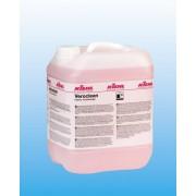 Veroclean – Decapant expres, pentru indepartarea polimerilor de pe pavimente