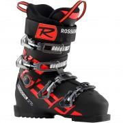 Rossignol AllSpeed JR 70 black (2020/21)