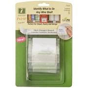 Identa-Label Identa Label 7500 Shelf Clip