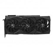 Asus ROG Strix GeForce RTX 2080 Advanced (90YV0C61-M0NM00) schwarz refurbished