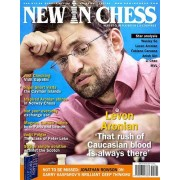 Revista- New in chess nr. 5/2017