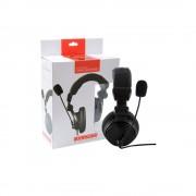 Modecom Headphones Modecom Gaming MC-826 Hunter