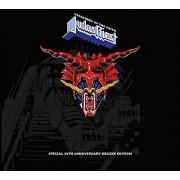 Unbranded Judas Priest - défenseurs de la foi (Legacy Edition) [CD] USA import