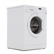 Hotpoint WMEUF944P Washing Machine - White