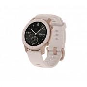 Xiaomi Amazfit GTR 42mm - Cherry Blossom Pink