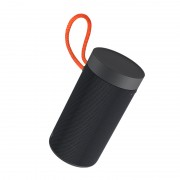 XIAOMI XMYX02JY Outdoor IP55 Waterproof Noise Reduction Bluetooth Speaker