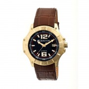 Heritor Automatic Hr3005 Norton Mens Watch