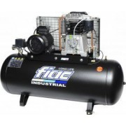 Compresor cu piston Fiac NEW-AB500-7.5F LONG LIFE alimentare 380V rezervor 500l debit 840l/min 10 bar