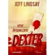 Dexter 1 Vise intunecate - Jeff Lindsay