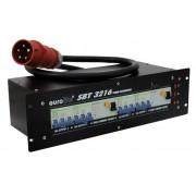 Eurolite SBT-3216 distributor 32A