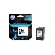 HP Cartucho HP 336 Negro (C9362EE)