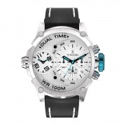 Orologio timecode tc-1002-12 uomo