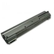 Батерия за SONY VAIO VGN-T Series VGP-BPS3 VGP-BPS3A