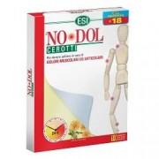 ESI SpA No Dol 10 Cerotti (924950417)
