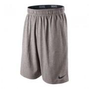 Nike Essentials Men's Training Shorts