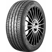 Anvelope vara 205/60R16 92H Viking ProTech NewGen XL - Made by Continental