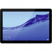 HUAWEI Mediapad T5 WiFi 32 GB crna android tablet pc 25.7 cm (10.1 palac) 1.7 GHz, 2.4 GHz HUAWEI Kirin android™ 8.0 oreo