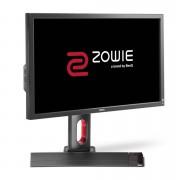 BenQ ZOWIE XL2720 27 Widescreen TN LED Grey Monitor
