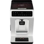 Espressor automat smart KRUPS Evidence EA893C10 Bluetooth 1450W 15 Bari Metal cromat