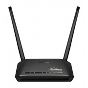 D-Link Wireless AC750 Dual Band Cloud Router [DIR-816L] (на изплащане)
