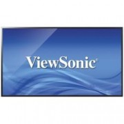 Viewsonic COMMERCIAL DISPLAY 4803