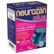Neurozan Plus