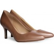 NATURALIZER Women Chai Heels