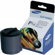 Тонер касета CLP300 Bk - 2k (Зареждане на CLP-K300A/ELS)