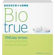 Biotrue ONEday - 90 lenzen
