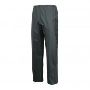 PANTALON PLOAIE / VERDE - 2XL