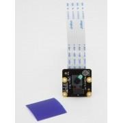 Kamera modul za Raspberry Pi,Noir 8MP