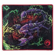 Mousepad Marvo G21