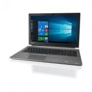 "Toshiba Tecra A50-C-21g Notebook 15.6"" Intel Core I7-6500u Ram 16 Gb Ssd 512 Gb"