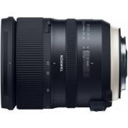 Tamron Objetivo TAMRON 24-70 mm f/2.8 Di Vc Usd G2 C (Encaje: Canon EF - Apertura: f/2.8 - f/22)