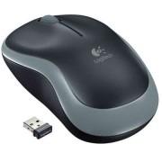 Mouse optic wireless m185 logitech