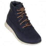 Timberland - Kid's Killington 6 In - Sneakers taille 7, noir