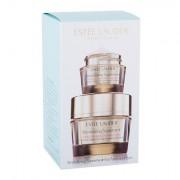 Estée Lauder Revitalizing Supreme+ Global Anti-Aging Power Soft Creme crema giorno per il viso per tutti i tipi di pelle 50 ml