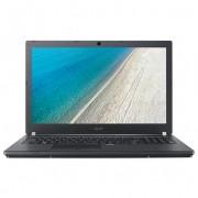 "Acer TravelMate P459-G2-M-59YW 2.50GHz i5-7200U 15.6"" 1366 x 768pixels Black Notebook"