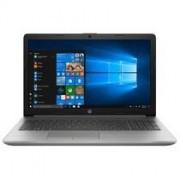 """HP 250 G7 - 15.6"""" - Core i3 7020U - 4 GB RAM - 256 GB SSD - Belgisch"""