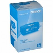 Omron Brassard Intelli Wrap de rechange HEM-FL31 pc(s)