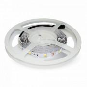 V-TAC Striscia LED SMD 5050 RGB Multicolore 30 LED/metro in bobina da 5 metri