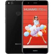 Huawei P10 Lite Dual Sim (4GB+32GB) Negro, Libre B